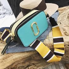 <b>Summer Transparent Jelly Bag</b> Crossbody Tote Bags Women 2019 ...