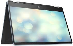 <b>Ноутбуки Hp</b>: купить ноутбук ХП, в Москве, цены интернет ...