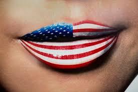 Resultado de imagen para lips art