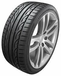 Автомобильная <b>шина Hankook</b> Tire <b>Ventus</b> V12 evo2 K120 205/55 ...
