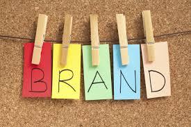 brand image hiring brand apr 9 2015