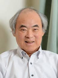 2 giorni prima della tanto chiacchierata fine del mondo, è morto Keiji Nakazawa. Possiamo dire che lui l'ha vissuta la fine del mondo. - 201212261011