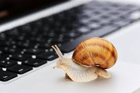 Image result for Slow Internet Photos