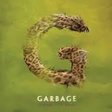 <b>Garbage</b> - <b>Strange Little</b> Birds | Reviews | Clash Magazine