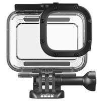 «<b>Аксессуар</b> для экшн камер <b>GoPro</b> Protective <b>Housing</b> HERO8 ...