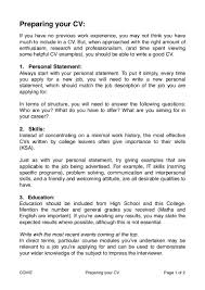 preparing a cv allyl tk resume preparation picture what is a cover letter preparing a cv resume preparing a resume preparing a resume gopitch co preparing a preparing your cv