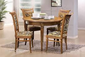 <b>Обеденный стол</b> из <b>массива дуба</b>: это стиль, роскошь и ваш ...