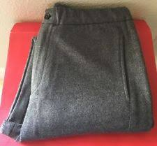 33 штаны по внутреннему шву обычный 36 для мужчин   eBay