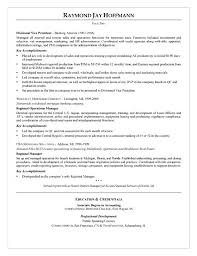 mortgage banker resume sample resume examples for banking jobs