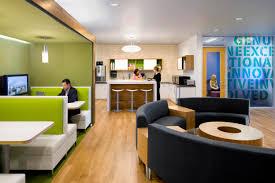 spaces modern minimalist mobile bedroom decorating