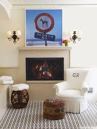 bathroom decor ideas unique decorating:  cbdc  hbx cozy fireplaces dunham  lstf s