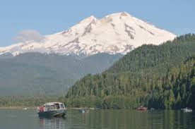 Image result for fishing the skagit