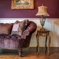 living room fine sumptuous marge carson mode chicago traditional living room decorating