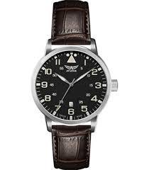 <b>Часы Aviator V</b>.<b>1.11.0.037.4</b> купить <b>в</b> Минске с доставкой ...