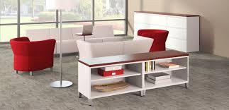ashley furniture edmonton gray office furniture wholesale office furniture warehouse kijiji edmonton edmonton office furniture stores buy office furniture