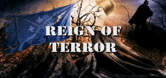 「Reign of terror」の画像検索結果