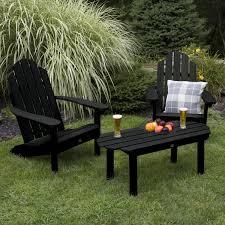 <b>5 Piece Outdoor Dining</b> Sets – Highwood USA