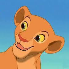 Quelle Princesse Disney enfant préférez-vous ? Images?q=tbn:ANd9GcRVALwD_Pd8m27GxqIfhu4AbMYH63GDJrDbsSjGaaQHRr2kG1Ea