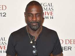 sg idris elba wants to be the alchemist idris elba work on the alchemist adaptation
