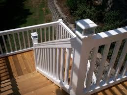 decor design hilton: mobile home front porch steps design ideas clipgoo