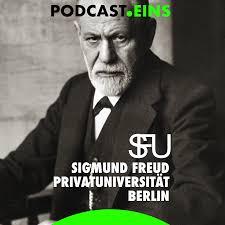 Sigmund Freud Privatuniversität (SFU) official