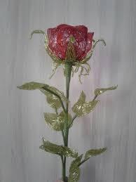 Бисерные <b>Бонсаи</b> © | Цветы, <b>Бонсай</b>, Бисер