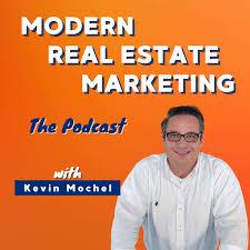 Modern Real Estate Marketing