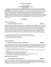 project manager summary statement samples resume for job project management resume skills summary