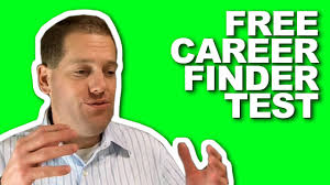 career finder test using jung personality types to get your job career finder test using jung personality types to get your job