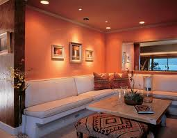 lights creates environment and mood lighting is one of the most important part of interior bedroom mood lighting design