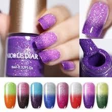 <b>nail</b> polish <b>shimmer</b> — купите <b>nail</b> polish <b>shimmer</b> с бесплатной ...