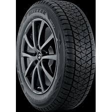 <b>BRIDGESTONE Blizzak Dm</b>-V2 | Town Fair Tire