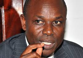 By Anne Mugisa. Businessman Hassan Basajjabalaba has lost sh13bn in a bad land transaction which involved the State minister of lands, Sam Engola and Asians ... - 2012_7%24largeimg202_Jul_2012_055541147