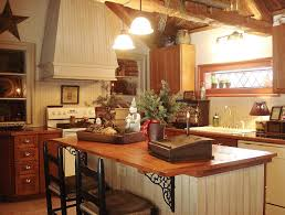 Pinterest Home Decor Kitchen Country Home Decorating Ideas Pinterest Kitchen In Home And Interior
