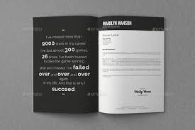 giant design resume cv portfolio resume cv portfolio 2
