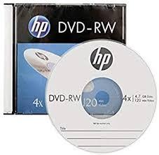 Amazon.in: ₹1,000 - ₹5,000 - DVD+RW / Blank Media: Computers ...