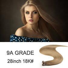 <b>Neitsi</b> Hair Shop | eBay Stores