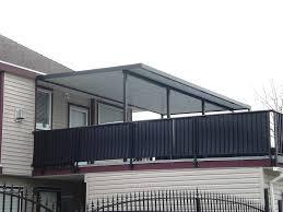 aluminium patio cover surrey: aluminium patio cover canada   x aluminium patio cover canada