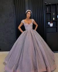 Floor-Length <b>Ball Gown</b> Sleeveless Spaghetti Straps <b>Prom</b> Dress ...