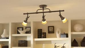 track lighting buying guide ambient track lighting