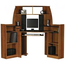most visited images featured in stunning computer desk improve your small room functionality bathroommesmerizing wood staples office furniture desk hutch
