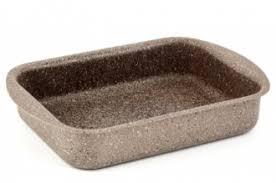 Посуда с покрытием
