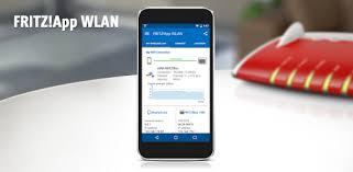 FRITZ!App <b>WLAN</b> - Apps on Google Play