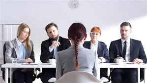 Image result for job interview