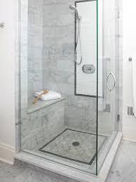 33 Breathtaking Walk-In <b>Shower</b> Ideas   Bathrooms remodel, Small ...