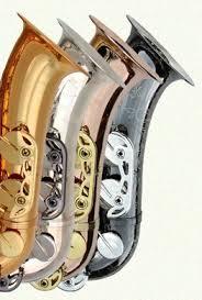 bestsaxophone