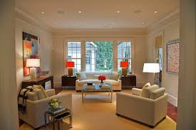 living room nice download image feng shui living room pc android iphone and ipad appealing pictures feng shui