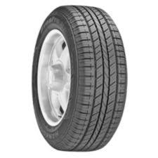 <b>Hankook Dynapro HP</b> Canadian Tire