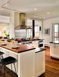 typical kitchen counter height standard bar