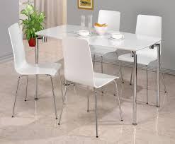 high gloss dining table art deco dining table high